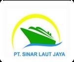 Lowongan PT Sinar Laut Jaya