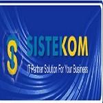 https://siva.jsstatic.com/id/177681/images/logo/177681_logo_0_377935.jpg