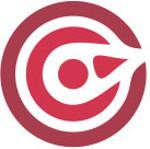 Lowongan PT Razaki Media Teknologi