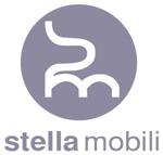 Lowongan Stella Mobili