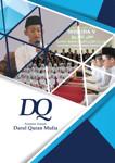 Lowongan Yayasan Darul Qur'an Mulia