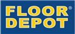 Lowongan PT Floor Depot