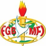Lowongan FGBMFI Indonesia