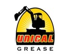 Lowongan PT. Unical Grease Indonesia