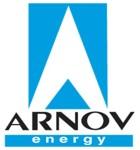 Sales Representative (Solar Trading)