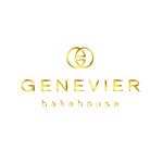 Lowongan Genevier Bakehouse