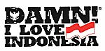 Lowongan PT Dinamika Anak Muda Nasional (Damn! I Love Indonesia)