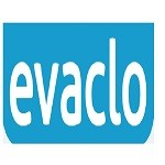 Lowongan PT Evaclo Digital Logistek