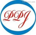 Lowongan PT Putera Persada Jaya