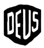 Lowongan PT Deus Ex Machina Indonesia