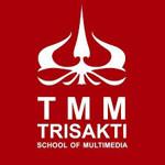 Lowongan Sekolah Tinggi Media Komunikasi Trisakti