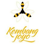 Lowongan PT. Kembang Joyo Sriwijaya