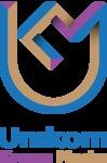 Lowongan PT Unikom Kreasi Media