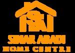 Lowongan PT Sinar Abadi Home Centre