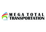 Lowongan PT Mega Total Transportation