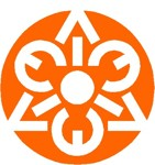 Lowongan PT Prada Tata Internasional