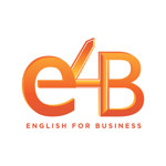 Lowongan E4B (English For Business)