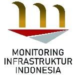 Lowongan Monitoring Infrastruktur Indonesia