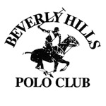 Lowongan PT Beverly Hills Polo Club Indonesia
