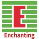 Lowongan Europe Enchanting (PT Bangunan Jaya Cemerlang)