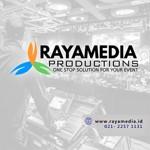 Lowongan PT RAYA MEDIA METALINDO (JAKARTA)