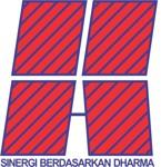 Lowongan PT BPR Bank Kertiawan