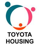 Lowongan PT. Toyota Housing Indonesia