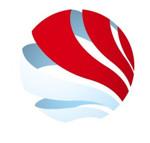 https://siva.jsstatic.com/id/17844/images/logo/17844_logo_0_759318.jpg