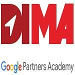 Lowongan PT Dima Global Akademi