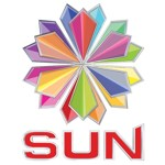 Lowongan PT SUN DIGITAL TEKNOLOGI INDONESIA