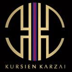 Lowongan Kursien Karzai Boutique