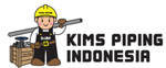 Lowongan PT. KIMS PIPING INDONESIA