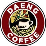 Lowongan Daeng Coffee