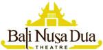 Lowongan Bali Nusa Dua Theatre (Devdan)