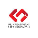 Lowongan PT Kreativitas Aset Indonesia