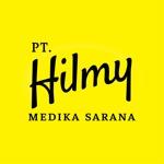 Lowongan PT. Hilmy Medika Sarana