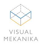Lowongan Visual Mekanika