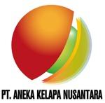 Lowongan PT Aneka Kelapa Nusantara
