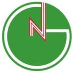 Lowongan PT Nusantara Graha Manajemen