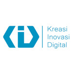 Lowongan PT Kreasi Inovasi Digital