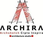 Lowongan CV Archira