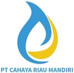 Lowongan PT Cahaya Riau Mandiri (Jakarta)
