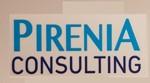 Lowongan Konsultan Pajak Pirenia Consulting