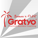 Lowongan GRATYO® World's Leading Practical Business Coaching