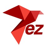Lowongan EZB WISATA INDONESIA PT