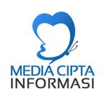 Lowongan PT. MEDIA CIPTA INFORMASI