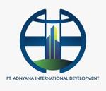 Lowongan PT Adnyana International Development