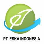 Lowongan PT ESKA INDONESIA