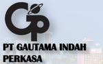 Lowongan PT Gautama Indah Perkasa