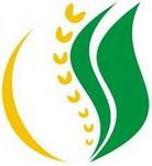 Lowongan PT Seger Agro Nusantara